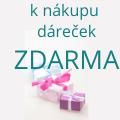 http://www.kouzelnekameny.cz/