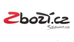 https://www.zbozi.cz/obchod/96341/