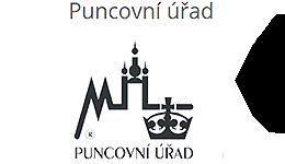 http://www.puncovniurad.cz/cz/zlatnici.aspx