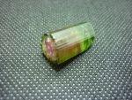 Turmalín meloun krystal č.2