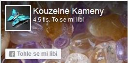 https://www.facebook.com/kouzelne_kameny_cz-442309199959458/