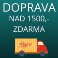 http://www.kouzelnekameny.cz/uhrada-doprava/